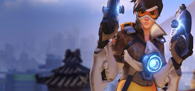 Overwatch Easter Eggs: Cheeky nods and hidden secrets in Blizzard's blockbuster
