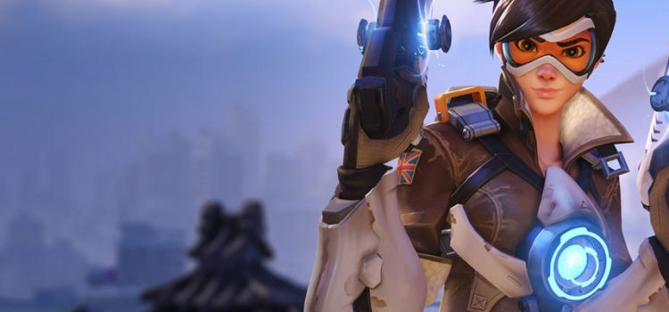 Overwatch Spectator mode: Improvements coming to make game more eSports friendly