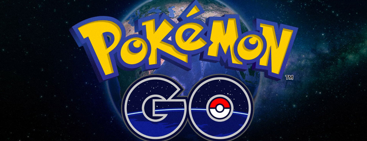 Pokemon GO candy cheats and tips: How to quickly earn candy to power-up your Pokemon