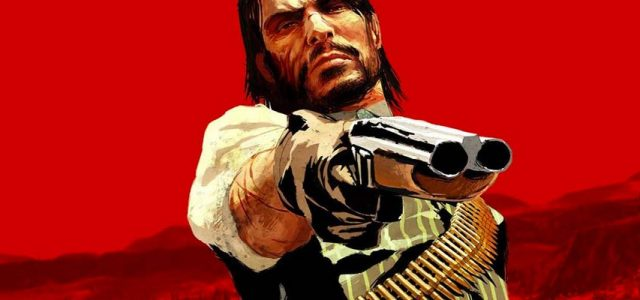 Red Dead Redemption cheats and Easter Eggs for your return to the Wild West