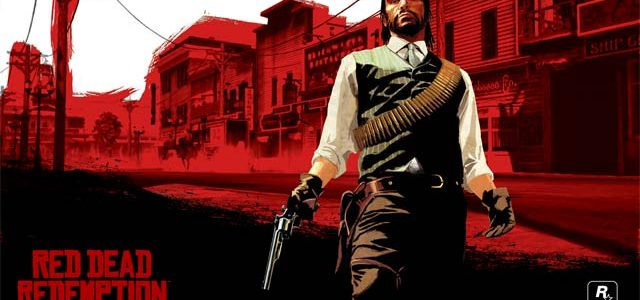 Red Dead Redemption 2 cheats for PS4 and Xbox One
