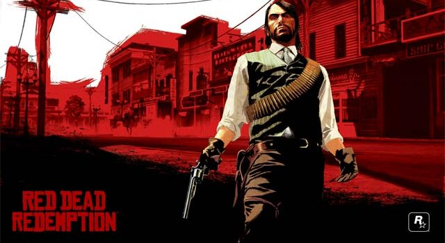 Red Dead Redemption backwards compatibility: The one moment that defined a classic