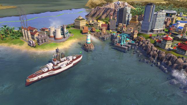 2KGMKT_CivilizationVI_Screenshot_Minas_2