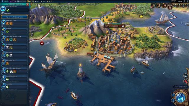 2KGMKT_CivilizationVI_Screenshot_Preview_Tech-Panel
