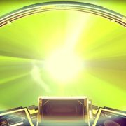 No Man's Sky hyperdrive guide: How to build and fuel your warp drive