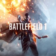 Battlefield 1 review – The best Battlefield yet?