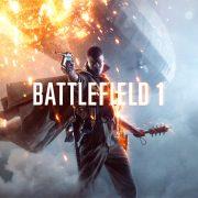 Battlefield 1 review – The best Battlefield yet?