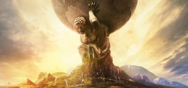 Hands-on preview: Putting Civilization 6's biggest changes to the test