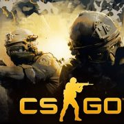 Australian politician says 'insidious' games like CS:GO should be defined as gambling
