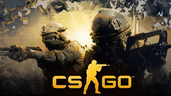 Australian politician says 'insidious' games like CS:GO should be defined as gambling