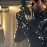 Deus Ex: Mankind Divided praxis kits guide: How to find them to beef up your augs