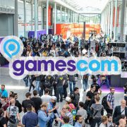 Gamescom 2016 to impose tight security, cosplay weapons banned
