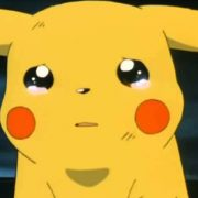 Pokemon Go banned from Milkwaukee parks because too many people are outside