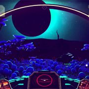No Man's Sky guide: How to earn units and make money quickly