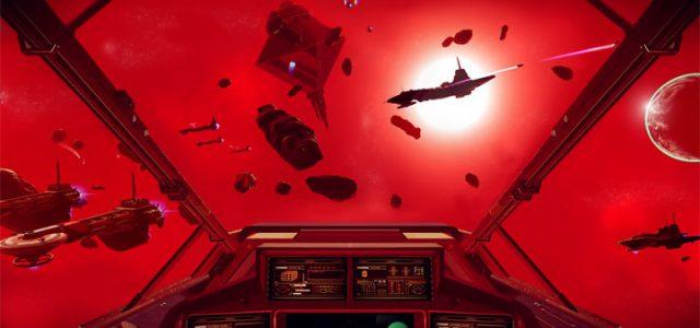 No Man's Sky ship customization and upgrade guide