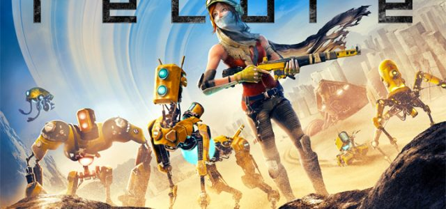 Big games of September 2016: Forza Horizon 3, NBA 2K17, FIFA 17