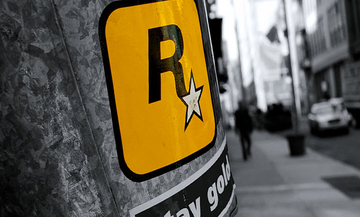 Rockstar's next project: GTA dev's new game to be revealed soon