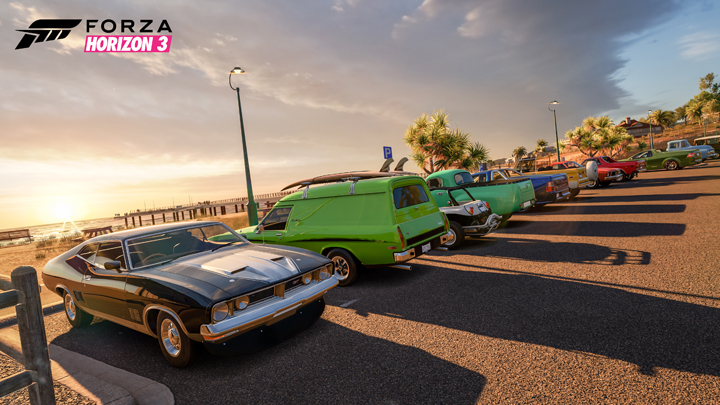 forzahorizon3_review_02_beachparking_wm