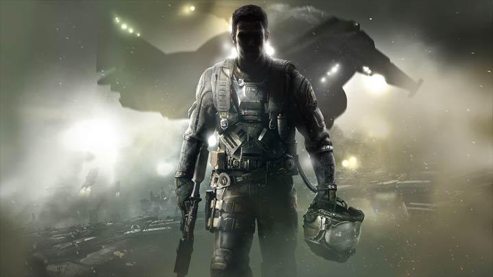 UFC star Conor McGregor set to star in Call Of Duty: Infinite Warfare