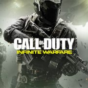 Call Of Duty: Infinite Warfare is apparently set in the Modern Warfare universe