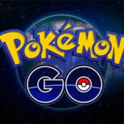 Pokemon Go to get other generations of Pokemon, Android Wear support 'pretty likely'