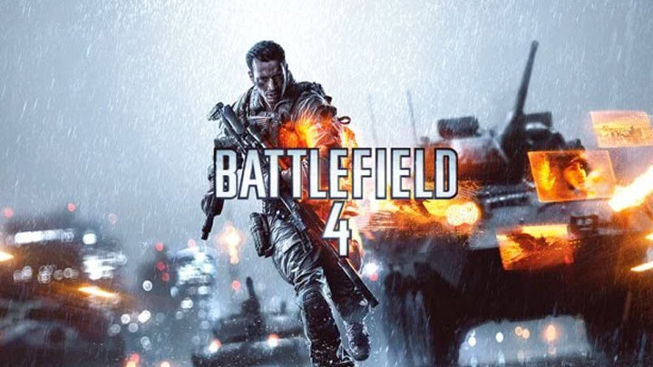 Battlefield 4 DLC is completely free for a limited time
