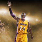 NBA 2K17 review – Saved by basketball fundamentals as My Career falls flat