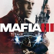 Mafia 3 patch unlocks framerate after 30fps launch
