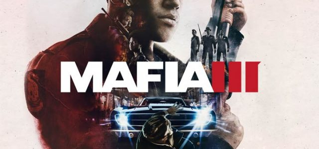 Mafia 3 review – A powerful story can't save this barren adventure