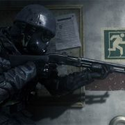 Modern Warfare Remastered maps: All 16 from original game confirmed