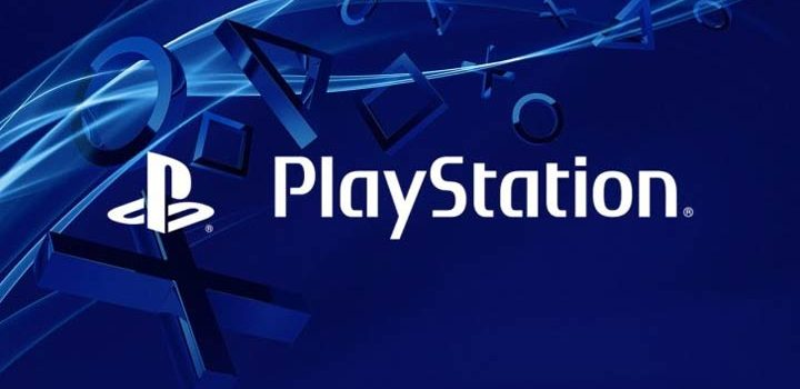PlayStation Meeting 2016 Predictions: PS4 Neo, PS4 Slim, PSVR, And More