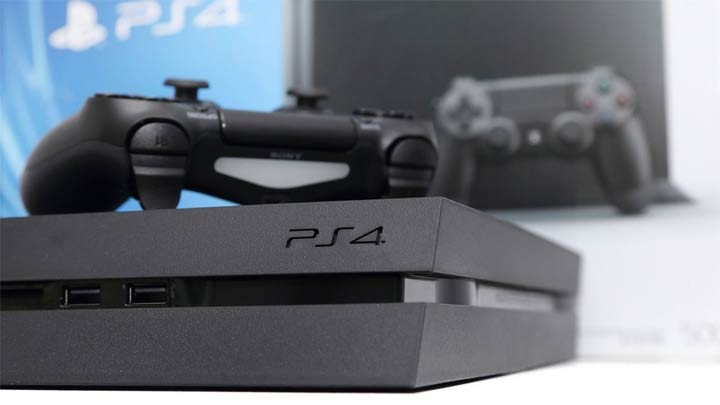 PlayStation Meeting 2016: When and where to watch it