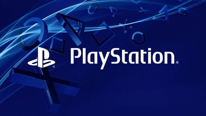 PS5 specs, release date, pricing, and predictions: What we know so far