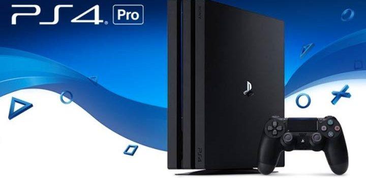 PlayStation 5 could be closer than you think: Analyst predicts 2018 release