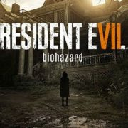 Resident Evil 7's latest demo available to all PSN users, launches alongside new trailer