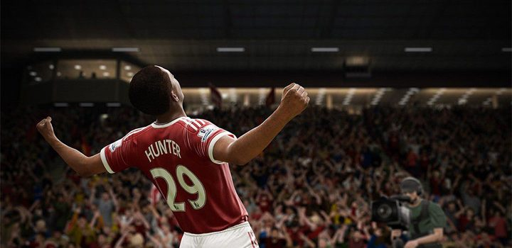 FIFA 17 career mode tips: Guiding Alex Hunter through The Journey