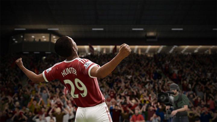 FIFA 17 career mode tips: Guiding Alex Hunter through The Journey