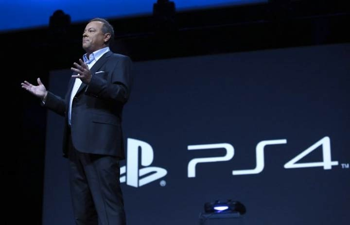 Former PlayStation boss calls Xbox revival 'good for gamers and the industry'