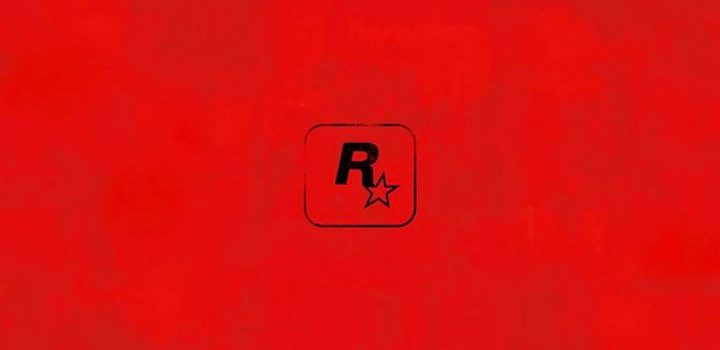 Rockstar goes into full tease mode: Red Dead announcement forthcoming