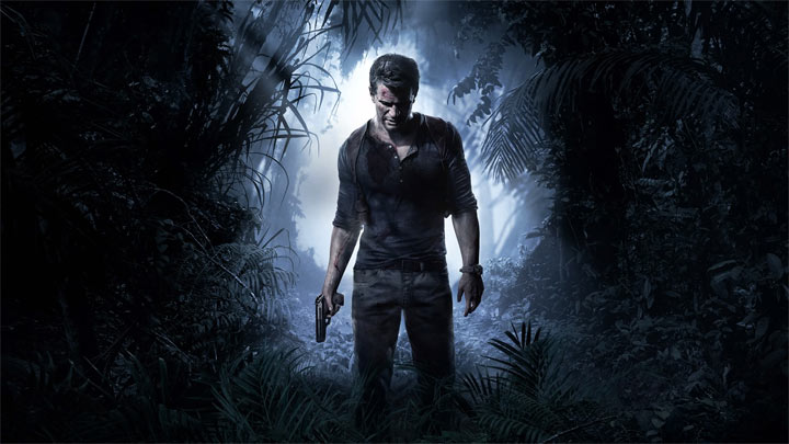 Stranger Things director set to helm Uncharted film