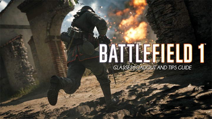 Battlefield 1 classes guide: Tips on how to best utilise every class