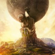 Civilization 6 is the fastest selling entry in the franchise's 25 years
