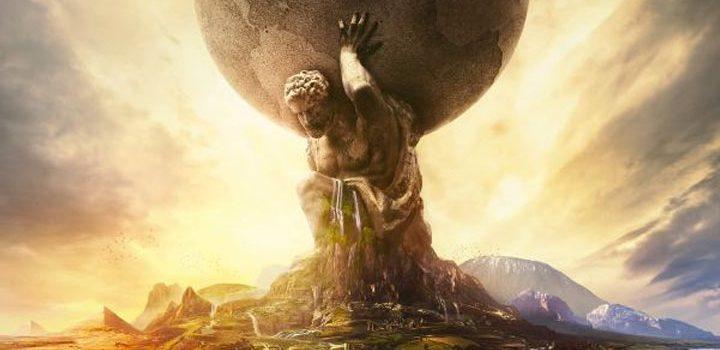 Civilization VI review – Still evolving, still complex, still amazing