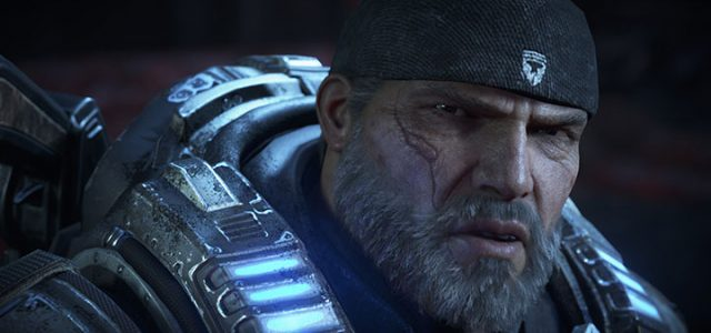 Gears of War 4 review – An iconic franchise in good hands