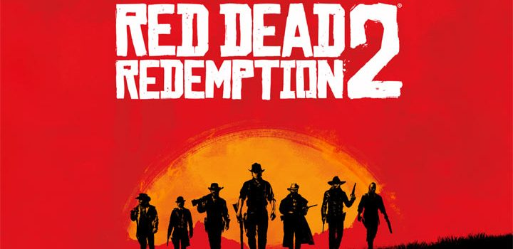 One group of gamers isn't happy about the Red Dead Redemption 2 announcement