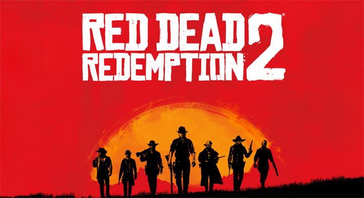 Red Dead Redemption 2 teaser trailer lifts lid on Rockstar's gorgeous new world