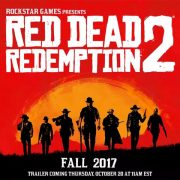 Red Dead Redemption 2 – Everything We Know So Far