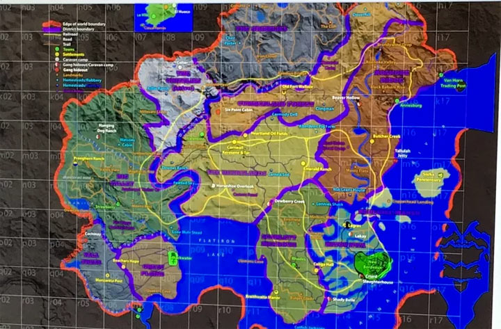reddeadredemption2-map