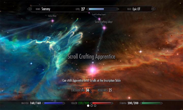 Skyrim Special Edition mods: 10 essential mods to improve your