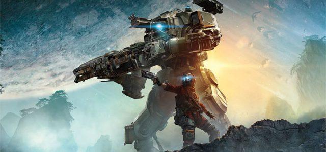 Titanfall 2 walkthrough: Boss battle guide